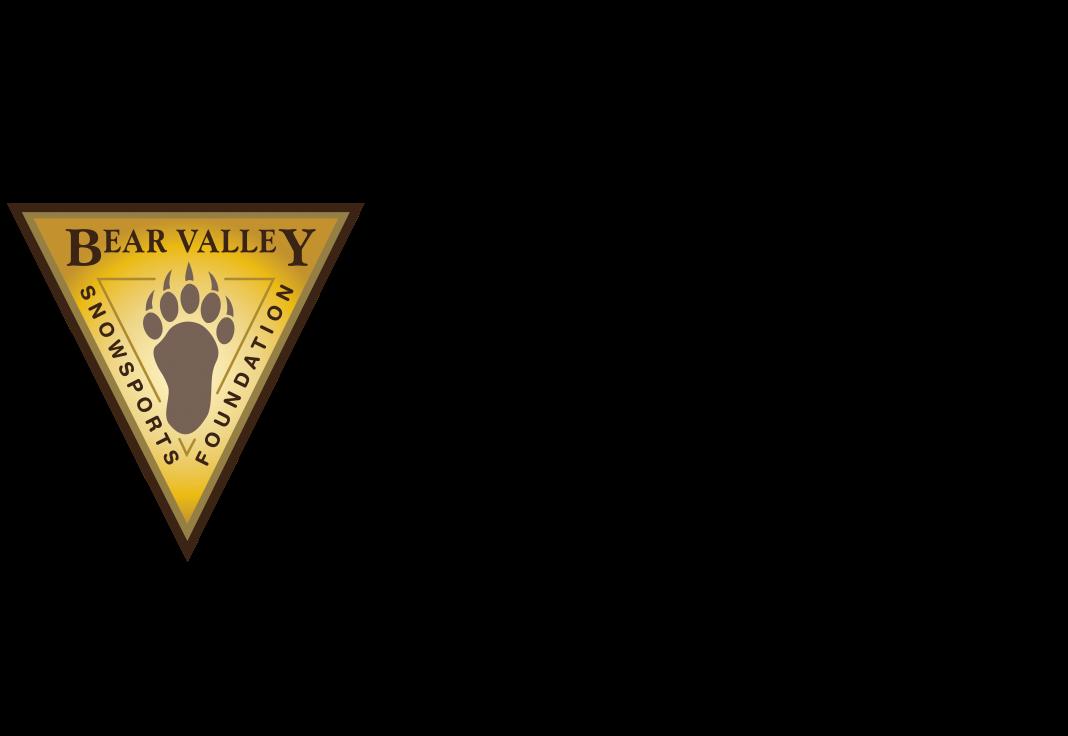 TeamBV Logo